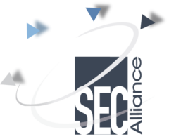 sec-alliance.net